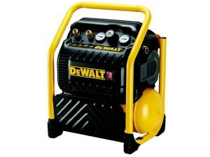 DPC10QTC Mid Pressure Super Quiet Compressor 1100W 110V