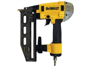 DPN1664PP Pneumatic 16 Gauge Finish Nailer