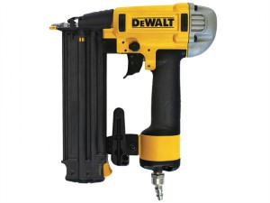 DPN1850PP Pneumatic Oil-Free 18 Gauge Brad Nailer