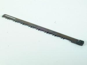 DT2961 Alligator Saw Blade - HSS Hardwood, Softwood, Plywood