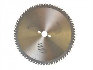 Circular Saw Blade 315 x 30mm x 72T Series 60 Fine Finish