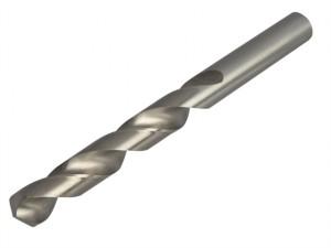 HSS G Jobber Drill Bit 13.0mm OL:151mm WL:101mm