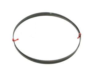 DT8481 Bandsaw Blade - 12mm General Purpose