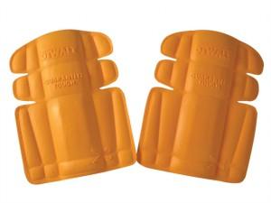 DWC15001 Knee Pads