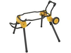 DWE74911 Rolling Leg Stand