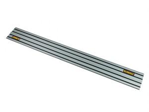 DWS5022 Plunge Saw Guide Rail 1.5m