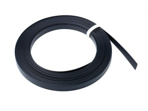 DWS5030 Replacement Teflon Strip for Plunge Saw