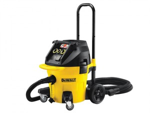 DWV902M M-Class Next Generation Dust Extractor 1400W 110V