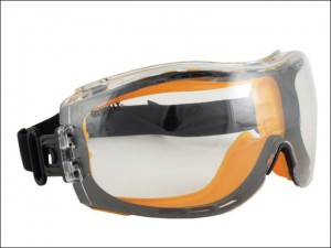 Concealer Clear Goggle DPG82-11D