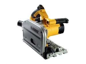 DWS520KR Heavy-Duty Plunge Saw 1300 Watt 110 Volt