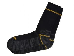 Pro Comfort Work Socks (Pack 2)
