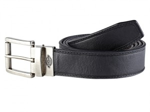 Ruston Reversible Belt