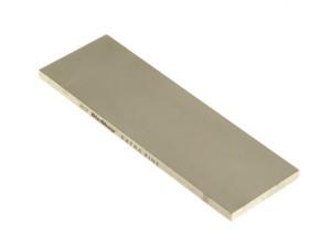 D6E Diamond Sharp Whetstone 150 x 50mm Extra Fine