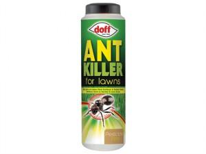 Ant Killer For Lawns 200g