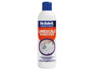 Limescale Remover 250ml