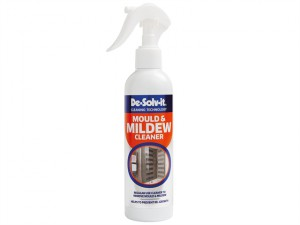 Mould & Mildew Cleaner 250ml