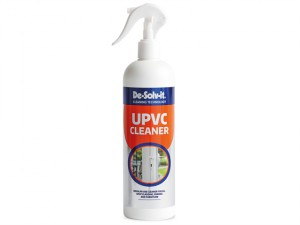UPVC Cleaner 500ml
