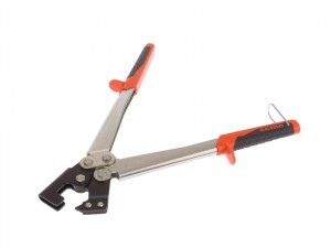 Profil 2 RM Section Setting Pliers