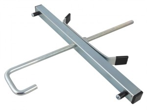 Ladder Clamp (Pair)