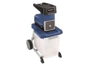 BG-RS25401 Silent Shredder 2500 Watt 240 Volt