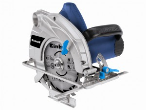 BT-CS 1200/1 160mm Circular Saw 1200 Watt 240 Volt