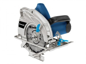 BT-CS1400 190mm Circular Saw 1400 Watt 240 Volt