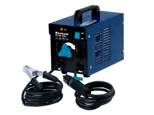 BT-EW150V Electric Welder Adjustable Current
