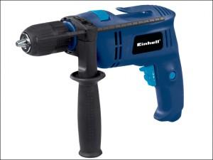 BT-ID650E Impact Drill 650 Watt 240 Volt