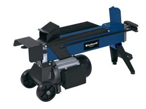 BT-LS 44 Electric Log Splitter 1500 Watt 240 Volt
