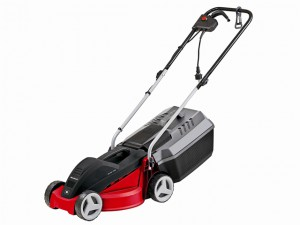 GC-EM 1030 Electric Lawnmower 30cm 1000W 240V