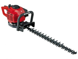 GC-PH 2155 A Petrol Hedge Trimmer 55cm 25cc