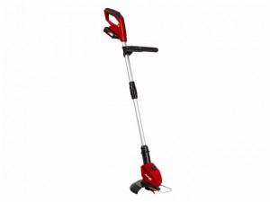 GE-CT18LI Lithium Cordless Grass Trimmer Bare Unit