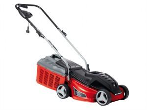 GE-EM 1233 Electric Lawnmower 33cm 1250 Watt 240 Volt