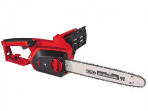 GH-EC 2040 Electric Chainsaw 40cm 2000W 240V