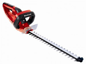 GH-EH 4245 Electric Hedge Trimmer 45cm 420 Watt 240 Volt