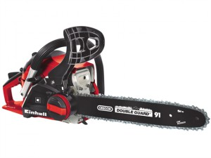 GC-PC 1535 TC Petrol Chainsaw 35cm 41cc