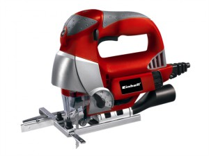 RT-JS 85 Variable Speed Jigsaw 750 Watt 240 Volt