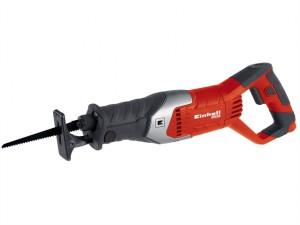 TC-AP 650 E Reciprocating Saw 650 Watt 240 Volt
