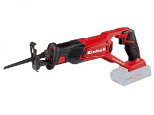 TE-AP 18LI Power X-Change Cordless Universal Saw 18 Volt Bare Unit