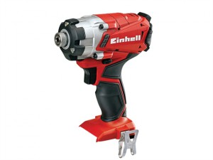 TE-CI 18 LIN Power X-Change Impact Driver 18V Bare Unit