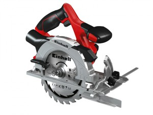 TE-CS 165 165mm Circular Saw 1200W 240V
