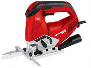 TE-JS 100 Variable Speed Jigsaw 750 Watt 240 Volt