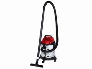 TC-VC 1820S Wet & Dry Vacuum 20 Litre 1250 Watt 240 Volt