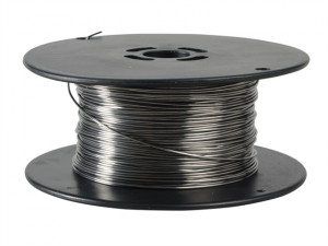 Flux Cored Welding Wire for BT-FW100