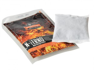 E6990 N-Ferno Hand Warming Twin pack