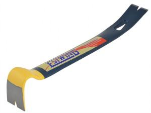EHB/15 Handy Bar 375mm (15in)