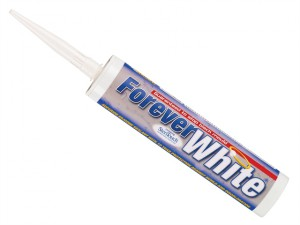 Forever White Sealant 295ml