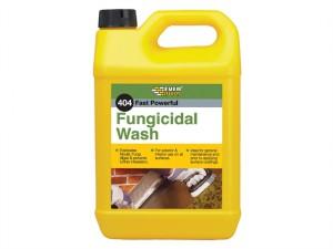 Fungicidal Wash 5 Litre