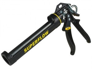 Superflow Sealant Gun C3