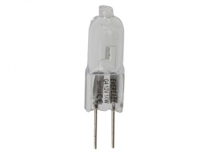 G4 Halogen Capsules 14 Watt (20 Watt) Card of 2